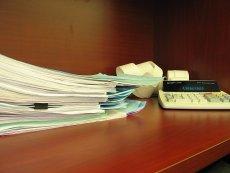 rachunki i podatki