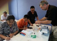 szkolenie dla firmy