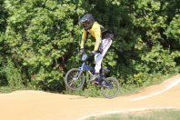Wyczynowy rower górski