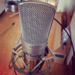 -> sprawdź' title=&#8217;mikrofon' style=&#8217;margin:5px;&#8217;/></p> <div class=