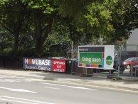 banery reklamowe we Wrocławiu