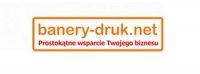 Banery-druk.net