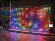 technologia LED