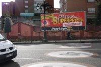 zobacz billboardy-reklama.pl