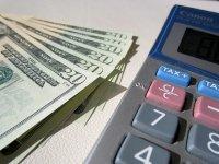 finanse - nadwyżka