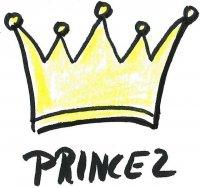 szkolenie prince 2