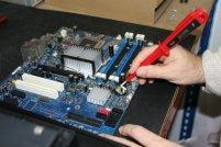 naprawa komutera, serwis komputera