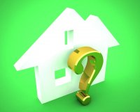 Pożyczka na dom