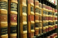 prawo, obsługa prawna
