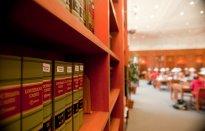 książki prawne